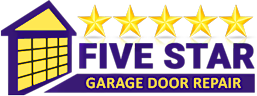 Five Star Garage Door Repair – Kansas City, MO
